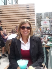 tracy 43 y.o. from USA