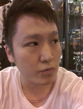 Andy  42 y.o. from Malaysia