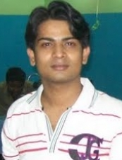 arindam 35 y.o. from India