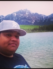 Arnold 33 y.o. from Canada