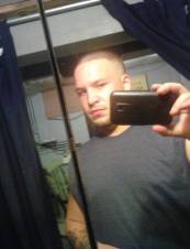 devin 27 y.o. from USA