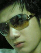 Dhani 35 y.o. from Indonesia