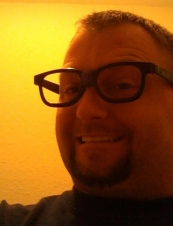 frank 49 y.o. from USA