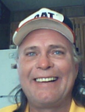 jay 63 y.o. from USA