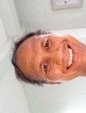 John 58 y.o. from Philippines