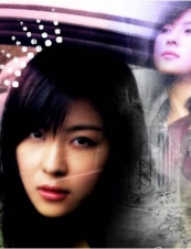 kristine 32 y.o. from Philippines
