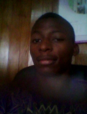 loic 26 y.o. from Cameroon