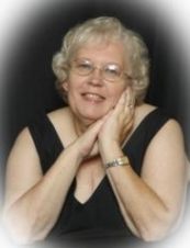 Nancy  73 y.o. from USA