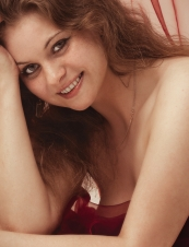 nikita 34 y.o. from Denmark