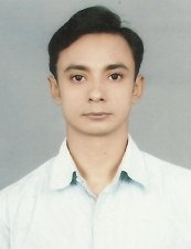 niraj 34 y.o. from India