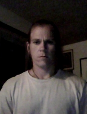 norman 36 y.o. from USA