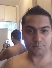 ratan 39 y.o. from Russia
