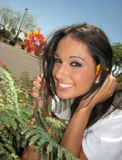 suzzy 43 y.o. from USA