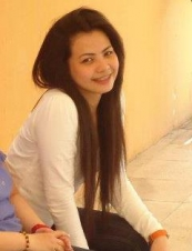 yzabella 36 y.o. from Philippines