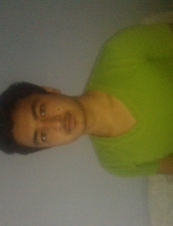 Abhisek 25 y.o. from Nepal