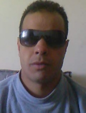 BOUZID 38 y.o. from Algeria