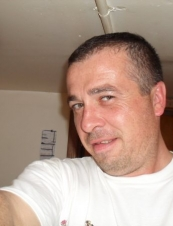 giovanni 54 y.o. from USA