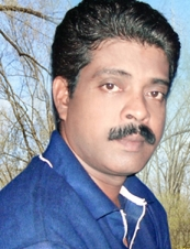 gopakumar 54 y.o. from India