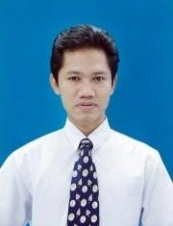 Harris 38 y.o. from Indonesia