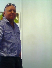jeffrey 57 y.o. from South Africa