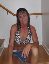 jen 48 y.o. from USA