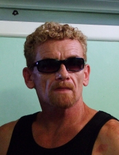 kyle 47 y.o. from New Zealand