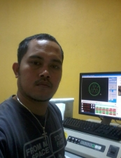oliver 40 y.o. from Philippines