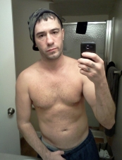 ryan 39 y.o. from USA