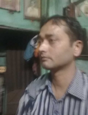 sandip 30 y.o. from India