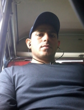 Shan 34 y.o. from Sri Lanka