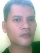 sofian 42 y.o. from Indonesia