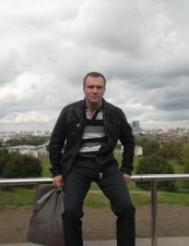 andrew 37 y.o. from Belarus