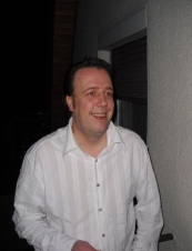 charles 64 y.o. from UK