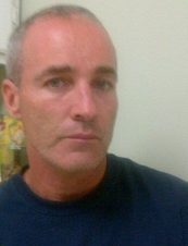 daren 54 y.o. from USA