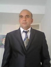 Dustin 53 y.o. from Netherlands