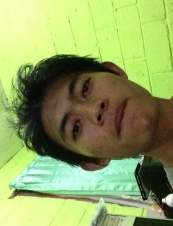 Insan 27 y.o. from Indonesia