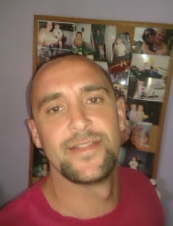 marcus 41 y.o. from UK
