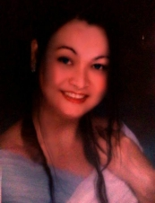 maryan 43 y.o. from Philippines
