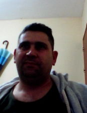mike  48 y.o. from Turkey