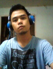 nick 30 y.o. from Philippines