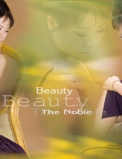 Rose 44 y.o. from Malaysia