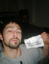 Steve 38 y.o. from USA