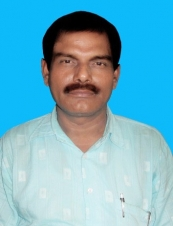 Subham 42 y.o. from India