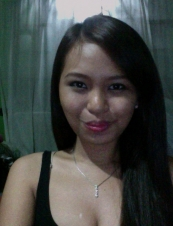 tash 29 y.o. from Philippines
