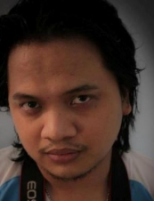 wolfwood 37 y.o. from Philippines