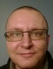 Andrew 41 y.o. from Poland