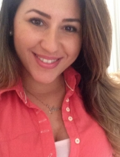 lillyaria 32 y.o. from USA