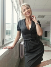 Anna 28 y.o. from USA