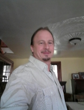 Jake 59 y.o. from USA