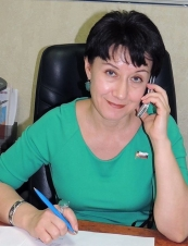 kathy 37 y.o. from USA